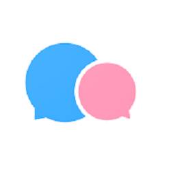 All Chat apk apps free download