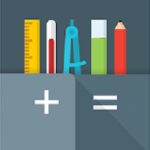 All In One Calculator apk apps free download