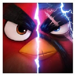 Angry Birds 2021 apk apps free download