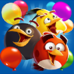 Angry Birds Blast apk apps free download