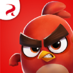 Angry Birds Dream Blast apk apps free download