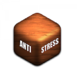 Antistress relaxation toys apk apps free download