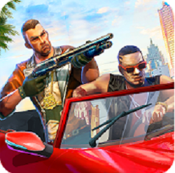 Auto Gangsters apk apps free download