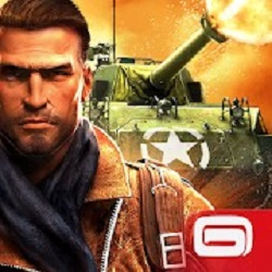 BROTHERS IN ARMS™ 3 apk apps free download