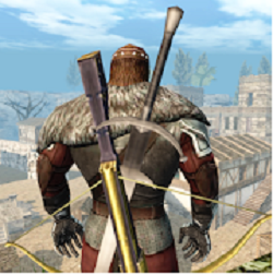 Barbarian apk apps free download