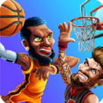 Basketball Arena apk apps free download