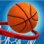 Basketball Stars apk apps free download