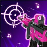 Beat Trigger Music apk apps free download