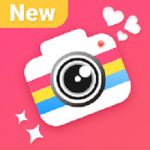 Beauty Cam apk apps free download