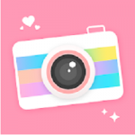 Beauty Camera apk apps free download