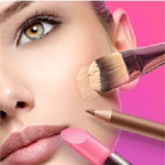 Beauty Photo Editor apk apps free download