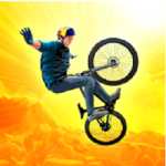 Bike Unchained 2 apk apps free download
