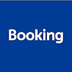 Booking apk apps free download