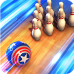 Bowling Crew apk apps free download