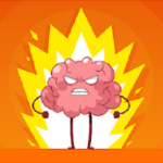 Brain Up apk apps free download