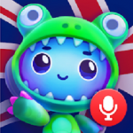 Buddy ai apk apps free download