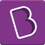 Byjus apk apps free download