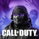 CALL OF DUTY apk apps free download