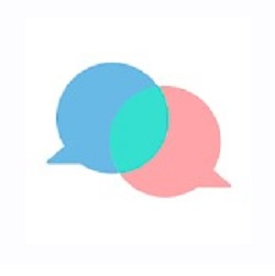 CANDY TALK RANDOM CHAT apk apps free download