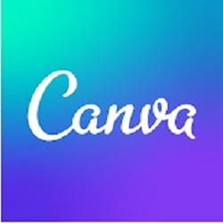 CANVA apk apps free download