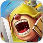 CLASH OF LORDS 2 apk apps free download