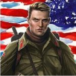 Call of World War Duty apk apps free download