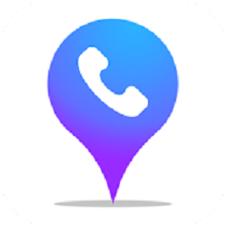 Caller Name Location Tracker apk apps free download