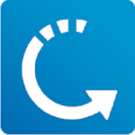 CareClinic apk apps free download