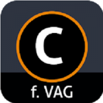 Carly for VAG apk apps free download