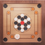 Carrom Pool apk apps free download