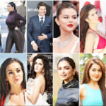 Celebrity Events Photos apk apps free download