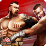 Champion Fight 3D apk apps free download