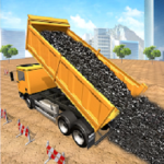 City Construction Road apk apps free download