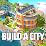 City Island 5 apk apps free download