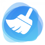 Cleaner apk apps free download