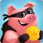Coin Master apk apps free download