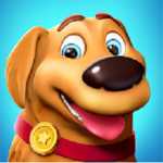 Coin Trip apk apps free download