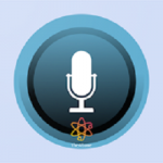 Control Phone Voice apk apps free download