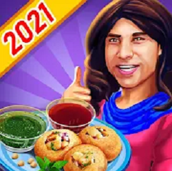 Cooking with Nasreen apk apps free download