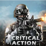 Critical Action apk apps free download