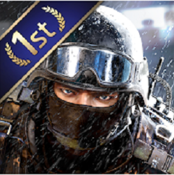 Crossfire apk apps free download