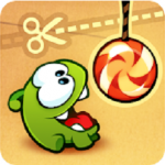 Cut the Rope apk apps free download