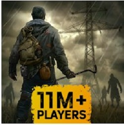 DAWN OF ZOMBIES apk apps free download