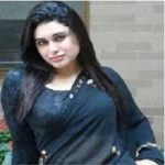 DESI INDIAN GIRLS LIVE CHAT ROOMS apk apps free download