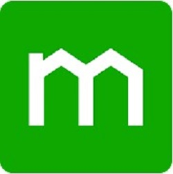 DOMAIN REAL ESTATE apk apps free download