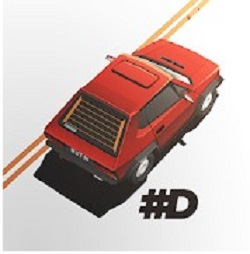 DRIVE apk apps free download