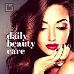 Daily Beauty Care apk apps free download