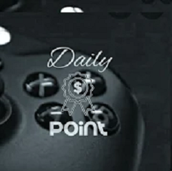 Daily Point apk apps free download