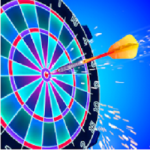 Darts of Fury apk apps free download