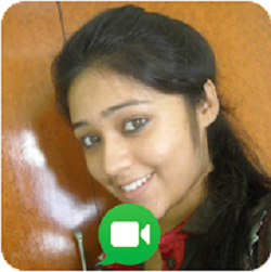 Date Me Now apk apps free download